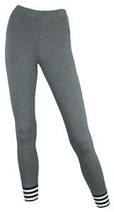 Adidas Women's Cho Legging, Color Options