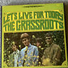 Vintage Reel To ReeL Music Tape The Grassroots.  Mint