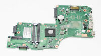"V000325120 TOSHIBA MOTHERBOARD AMD E1 2100 SATELLITE C55D SERIES ""GRADE A"""