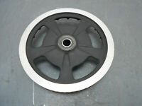 #9297 - 2014 14 15 16 Harley Davidson Ultra Limited  68 Tooth Pulley