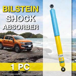 1 Pc Bilstein Rear COMFORT Shock Absorber for NISSAN PATROL GQ GU Y61 B46 1267
