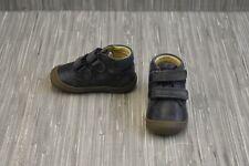 **Primigi Kids PLN 24102 Boot - Toddler's Size 4 - Blue