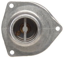 Engine Coolant Thermostat-Integrated Housing Thermostat fits 94-99 S420 4.2L-V8