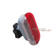 Red Inner Door Lamp Interior Door Light For VW Golf Jetta MK4 Beetle 1J0947411B