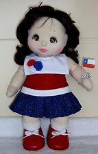 Lovely My Child Chile Dress