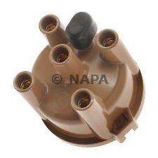 Distributor Cap NAPA EP706