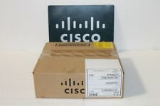 Factory Sealed Cisco Wireless AIR-AP2702I-UX-K9 AP