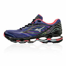 Zapatillas fitness/running de mujer Mizuno color principal multicolor