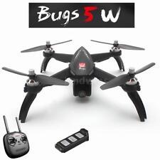 MJX Bugs 5W B5W 1080P 5G Wifi FPV Camera GPS Positioning Drone Quadcopter F6S7