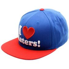 State Property I Love Haters Flat Peak Baseball Snapback Cap Hat