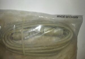 1-CDW Mouse and Keyboard Extension Cable PS2  6 feet