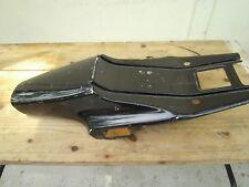 Harley- Davidson  XLCR  Seat fender base 1977 / 1978
