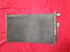 Clima radiador Honda Prelude bb1 bb2 h22a2 h23a3 h23a2 año 1992-1996