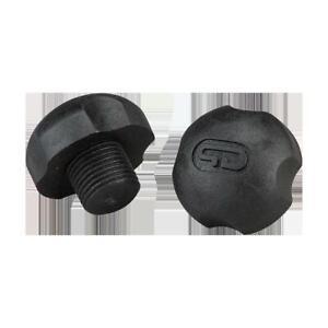 Riedell PowerDyne Jam Plug (Pair)