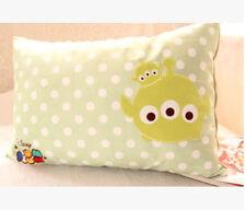 disney toy story aliens TSUM oblong single pillowcase Pillow cover 60CM SE01 NEW