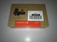 Remington Hc6550 Cordless Vacuum Haircut Kit, Vacuum Beard Trimmer, Hair Clipper