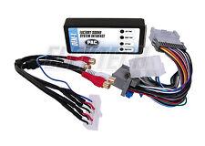 PAC AOEM-GM24 Factory Sound System Amplifier Integration Interface GM Vehicles