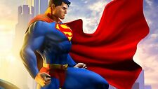 1247 episodes of OTR Superman on 1 MP3 DVD! Free shipping! LOOK!