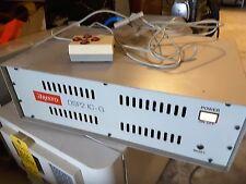 ARISTO DSP2 IC-G GRAPHIC SYSTEMS CONTROLLER UNIT CONSOLE REMOTE TOGGLE $499