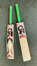 Cricket Bat - CA Somo Elite -English willow