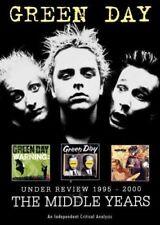 Películas en DVD y Blu-ray Grease 2000 - 2009