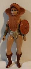 Teela 1981  HE-MAN Masters of the Universe