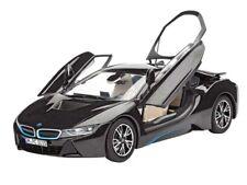 Revell BMW i8 1:24 - 07008