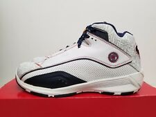 Converse Wade Team Mid  United We Rise Pack – 2008 Beijing Olympic 107560 Size 8