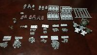Games Workshop - Epic 40k - Ork Army - including Gargant & Stompas - OOP