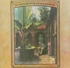 JACKSON BROWNE FOR EVERYMAN CD NEW