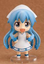 Nendoroid 237 Ika Musume Shinryaku! Ika Musume (Squid Girl) Phat
