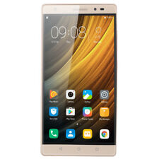 Lenovo Phab 2 Plus Android Smartphone - Android 6.0, 6.44 Inch - Free sim offer