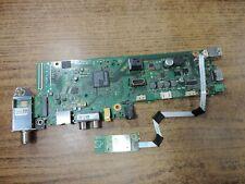 "Sony Main Board A2093510E for KDL32W600D 32"" LCD TV"