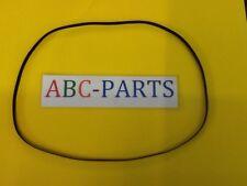 Replacement Record Player Turntable Belt : PIONEER PLZ91 PLZ92 PLZ93 PLZ94 PLZ95