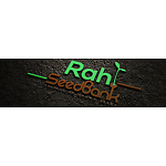 rahiseedbank