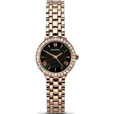 Sekonda  Ladies Rose Gold Plated Watch  2148-SNP