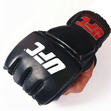 UFC Gloves | Boxing Gloves | MMA Fighting