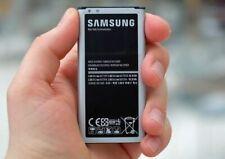 NEW Original OEM Samsung Galaxy S5 Battery 2800mAh EB-BG900BBE for G900A