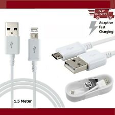 New Samsung Mains Charger for Samsung phones