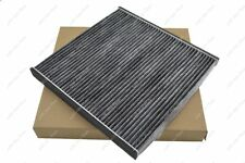 Cabin Air Filter for Toyota Solara 2002-2008 Camry 2002-2006 Sienna 2004-2010