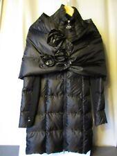 76099cfc03 Patrizia Pepe Down Coats & Jackets for Women for sale | eBay