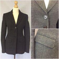 Karen Millen Wool Patternless Coats & Jackets for Women