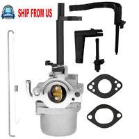 Carburetor for Briggs & Stratton 591378 699966 699958 Snowblower Generator Carb