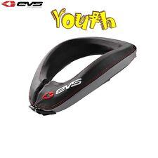 El SVE R2 Juvenil de soporte del cuello Cuello Protector de espuma Cuello Motocross Leatt Compatible