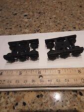 Lionel OO Tender Trucks, 3 rail