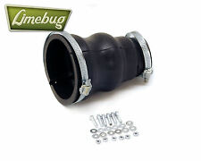 VW T1 OE Outer Rear Axle Boot Complete Kit Beetle Buggy N/S O/S 1968 - '79