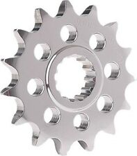 Vortex Front Sprocket 1998-2006 ZX-6R ZX6R  03-06 ZX-6RR 05-08 ZX600 3288-14 NEW
