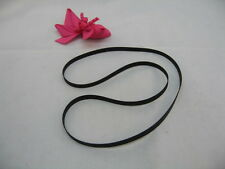 NEW! MGA MITSUBISHI DP-420 DP-430 LT-15 DP-200 DP-330 DP-410 TURNTABLE BELT D001