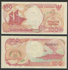 P 1c Uncirculated 1992-2012 FRENCH PACIFIC TERR 500  Francs