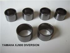 YAMAHA XJ900 DIVERSION EXHAUST SEALS, GASKET SET 1994 to 2003